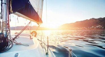 Vacanza in barca, perché sceglierla