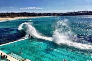 Le piscine più belle del mondo