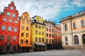 Stoccolma Low Cost, i consigli delle Travel Blogger