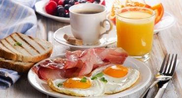 15 colazioni del mondo da provare almeno una volta