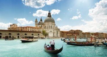 20 cose da fare a Venezia