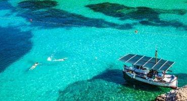 Quiz: Quale Isola delle Baleari è perfetta per te?