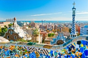 7 blog post per chi visita Barcellona