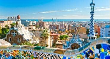 7 blog post per chi visita Barcellona