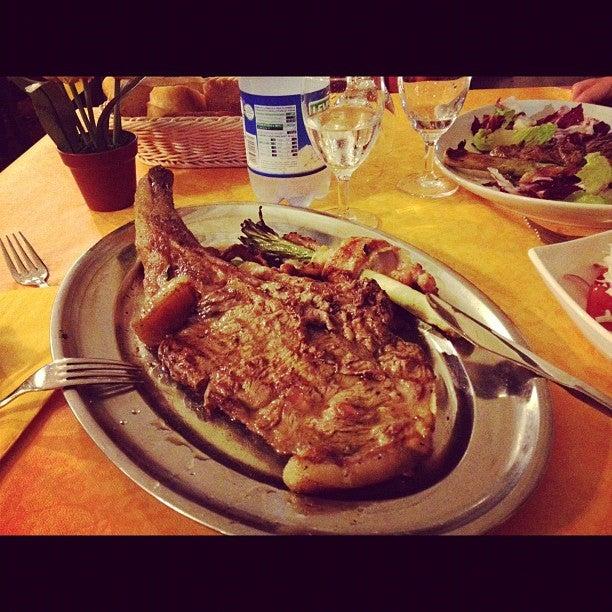 carne di cavallo cosa vedere in sicilia edreams blog di viaggi