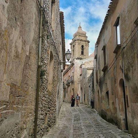erice sicilia turismo edreams blog di viaggi