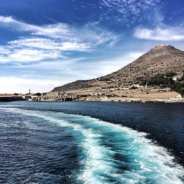 favignana cosa vedere in sicilia edreams blog di viaggi
