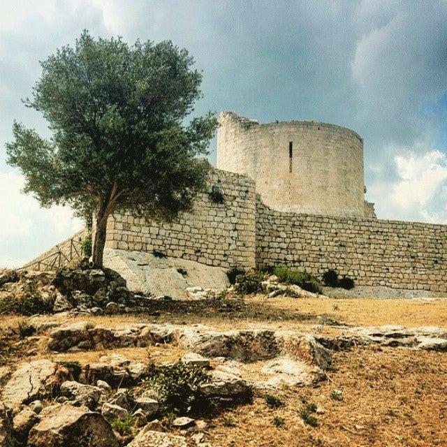 noto antica cosa vedere in sicilia edreams blog di viaggi