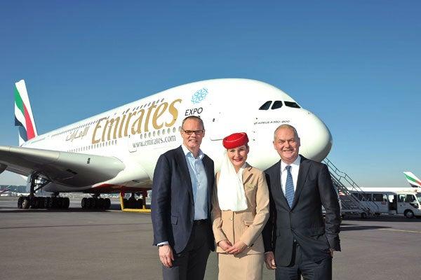 nuove-rotte-emirates-dubai