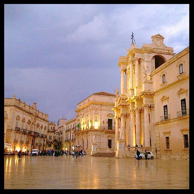 ortigia sicilia turismo edreams blog di viaggi