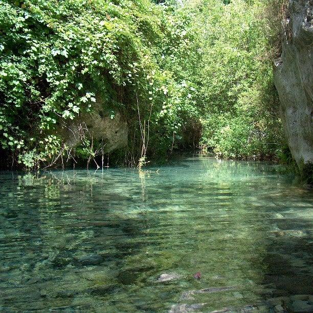 pantalica sicilia turismo edreams blog di viaggi