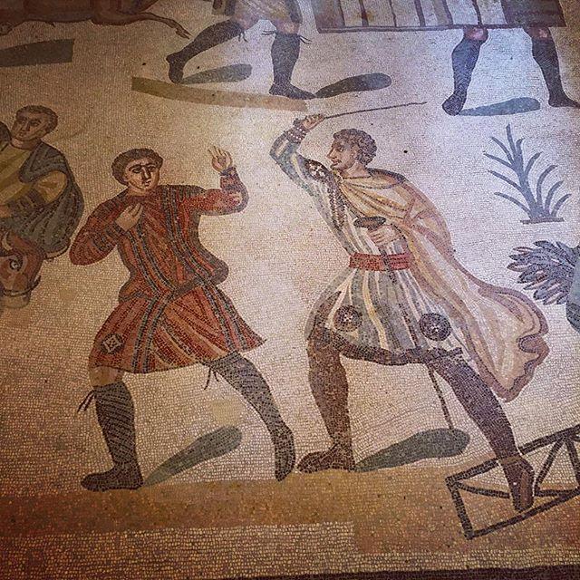 piazza armerina sicilia turismo edreams blog di viaggi
