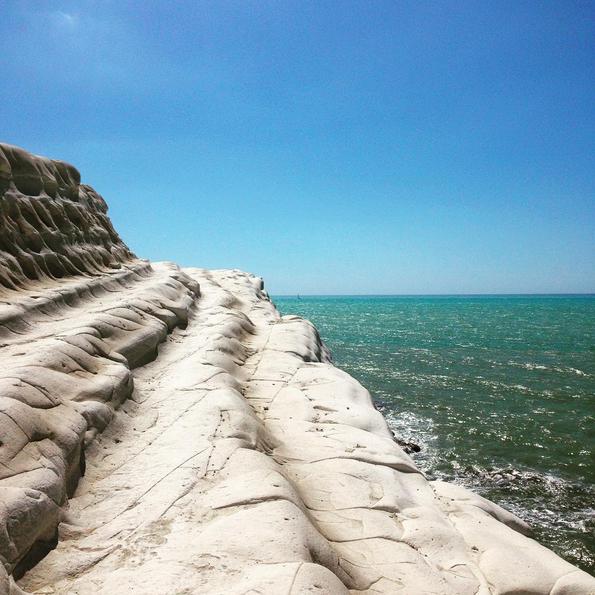 scala turchi cosa vedere in sicilia edreams blog di viaggi