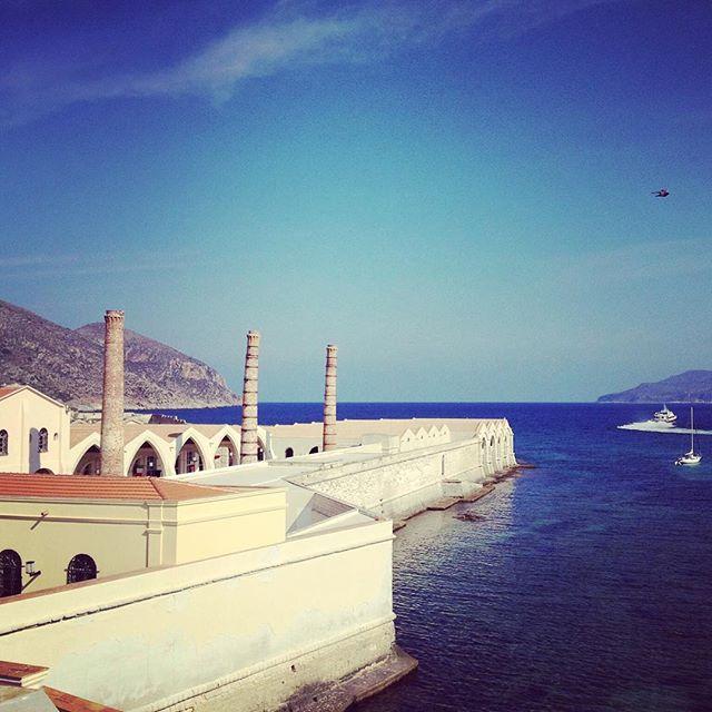 tonnara favignana cosa vedere in sicilia edreams blog di viaggi