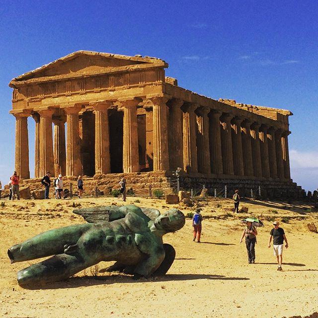 valle dei templi agrigento cosa vedere in sicilia edreams blog di viaggi