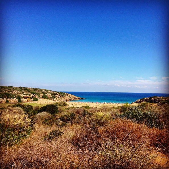 vendicari sicilia turismo edreams blog di viaggi