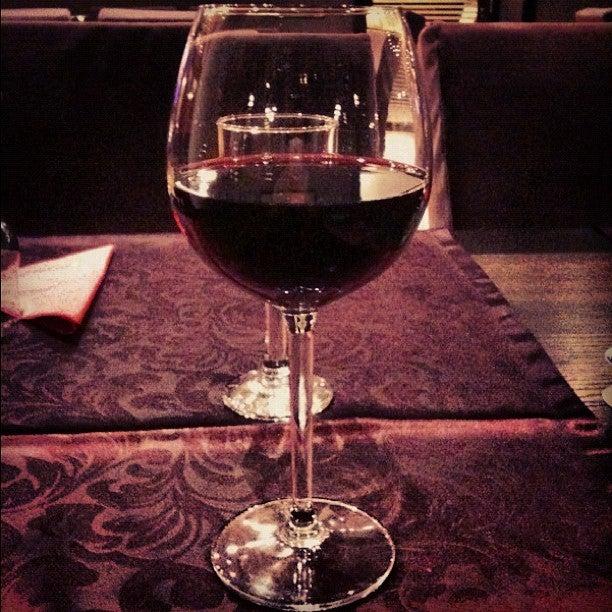 vino rosso cosa vedere in sicilia edreams blog di viaggi