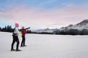 10 cose da fare in inverno in Trentino