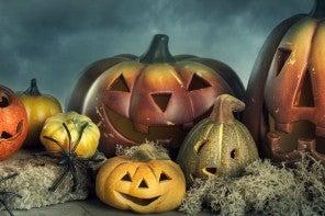 5 città dove trascorrere Halloween