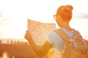 Intervista a Helena, una viaggiatrice come te
