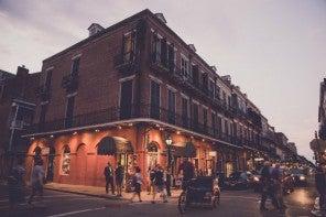 5 città per gli Yuccies amanti della cultura