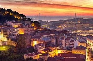 010_Lisbona_blog B