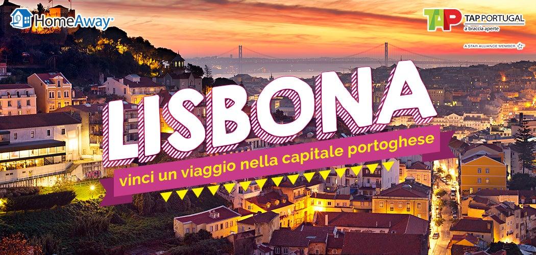 010_Lisbona_blog
