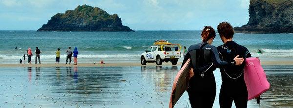 Cornwall.-Foto-de-Rosalind-White-Photography-en-Flickr