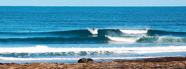 Easkey.-Foto-de-eastern_lines_surf_shop-en-Flickr