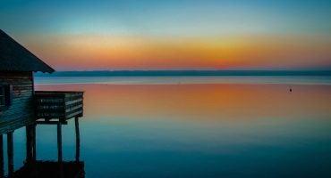 10 destinazioni per il 2016, secondo Lonely Planet