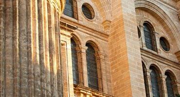 10 motivi per visitare Malaga