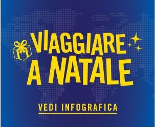 tendenze natale