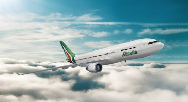 Alitalia: bagaglio a mano e da stiva, le regole da seguire