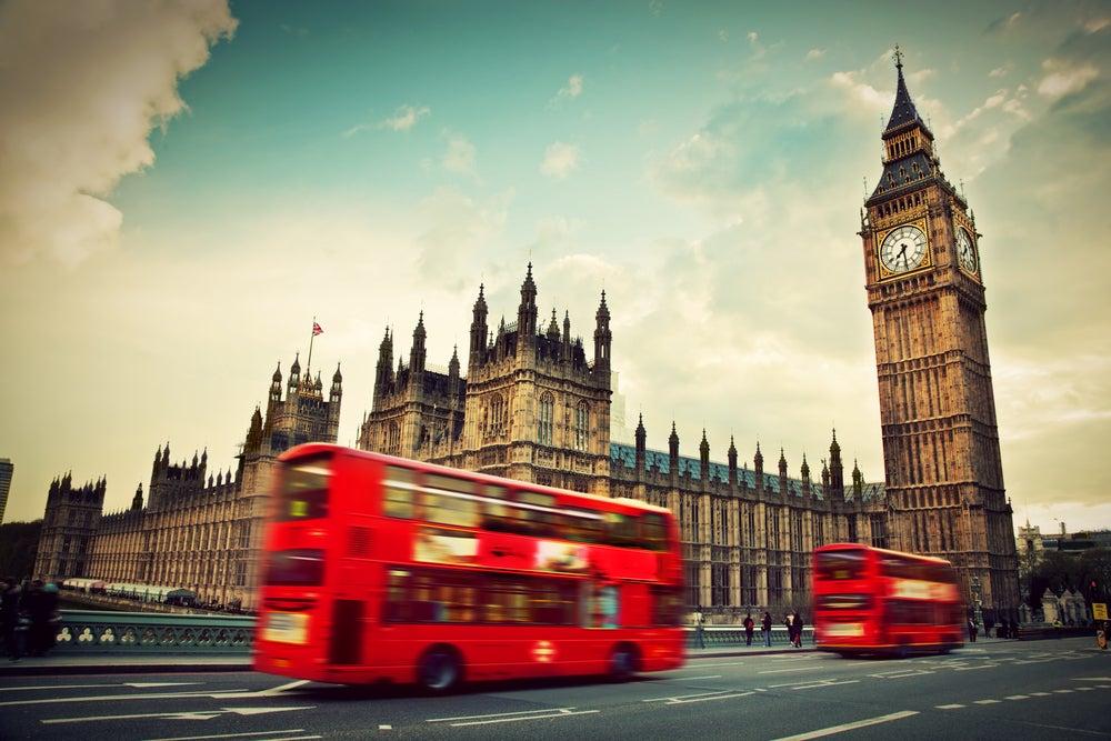 london_bigben