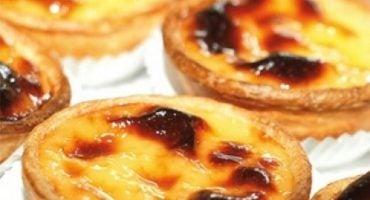 Viaggio gastronomico in Portogallo