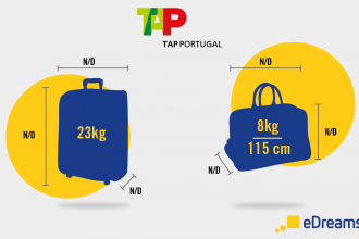 tap_portugal