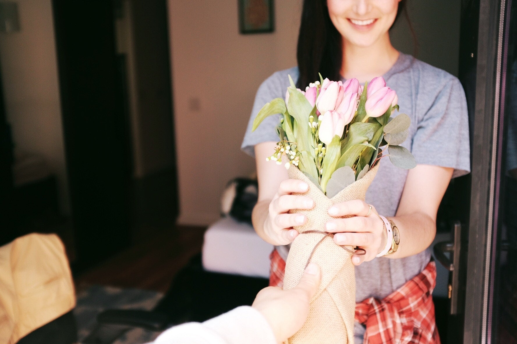 sorpresa coppia - blog viaggi edreams