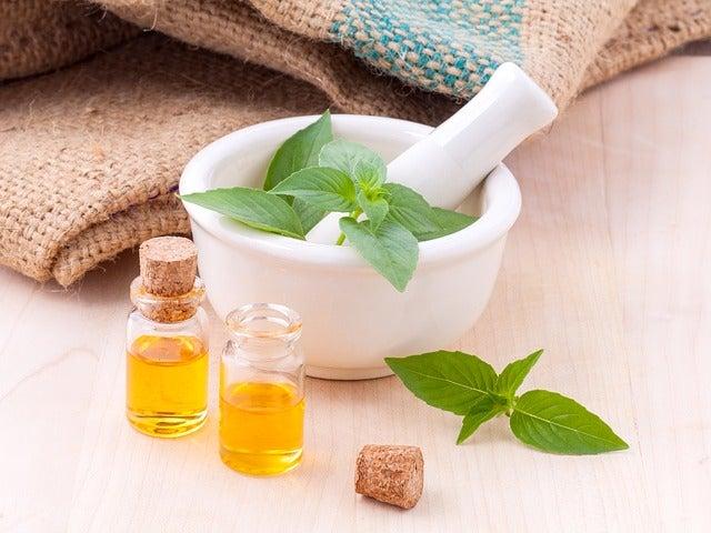 olio massaggio fai da te -blog viaggi edreams