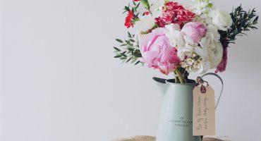 10 idee regalo gratis per San Valentino