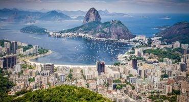 25 cose da fare a Rio de Janeiro
