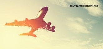 best_airlines-dest