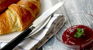 13 dessert che vi faranno viaggiare a Parigi