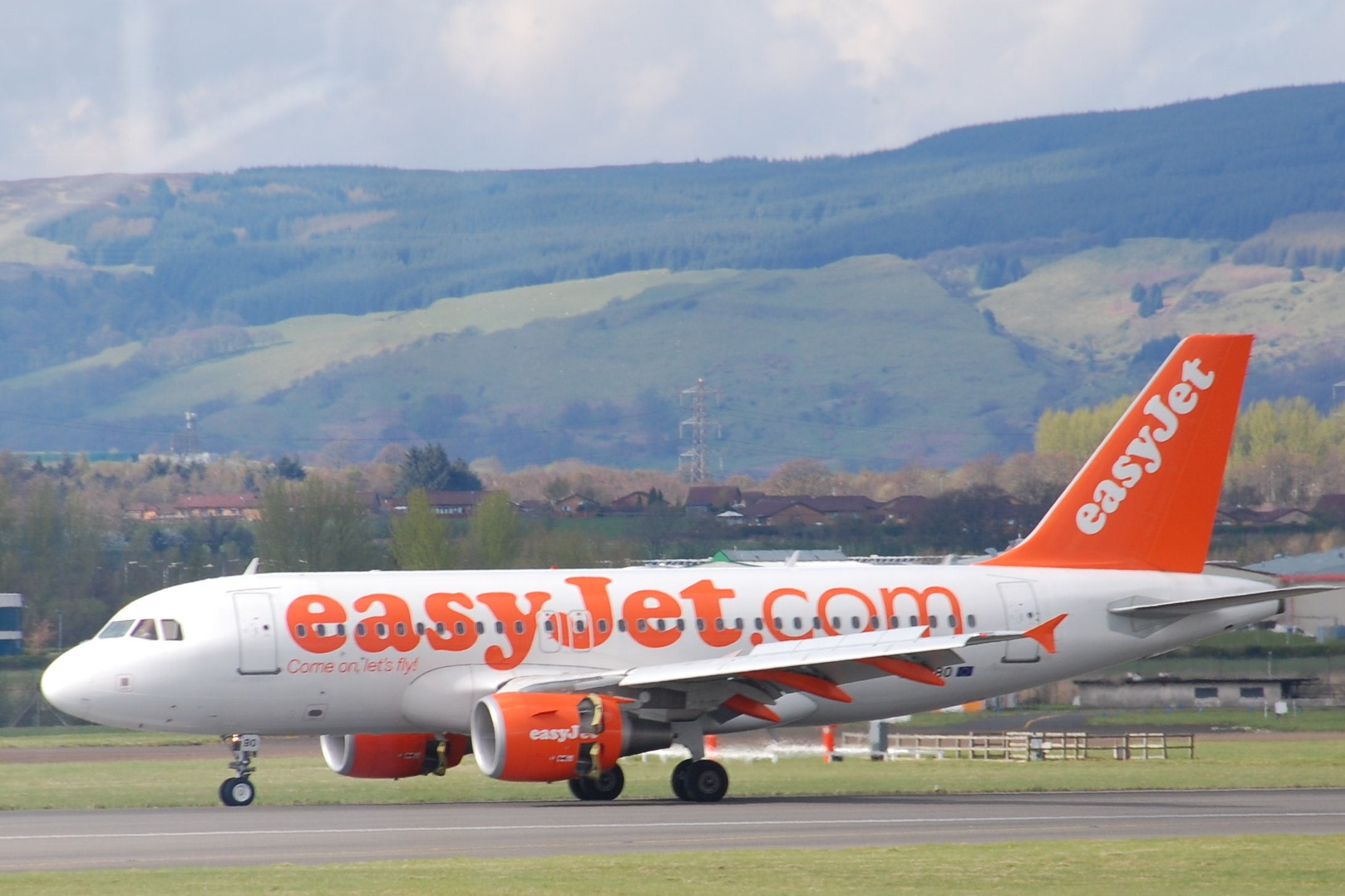 aeeo easyjet check in online edreams blog di viaggi