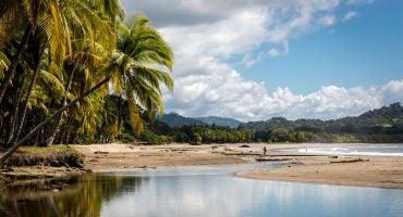 17 cose da fare in Costa Rica