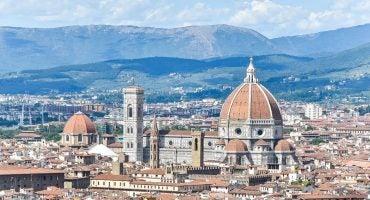 15 cose da fare a Firenze