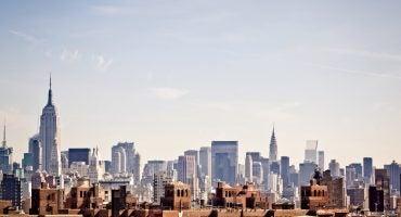 Sorteggiamo un viaggio a New York