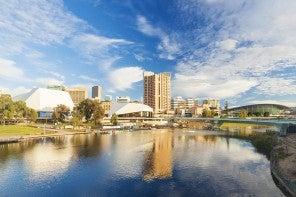 25 cose da fare ad Adelaide