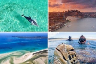 australiainsta-1024x768