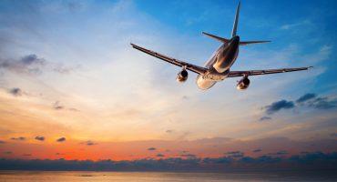 Sondaggio eDreams: Cosa si aspettano gli europei dai voli del futuro