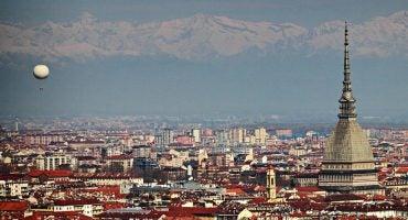 25 cose da fare a Torino